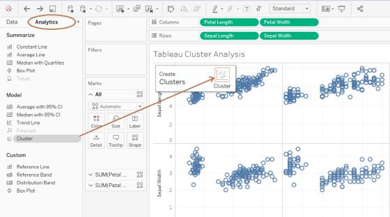 clustering_tableau_R4